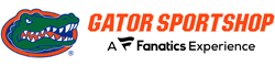 Florida Gators Football Jerseys